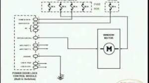 cheap power wiring diagram power wiring diagram deals on get quotations · power door locks wiring diagram