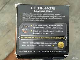 the contents of the box are the product and a foam applicator the jar contains about 5 oz s of product it may not seem like a lot but it really is a