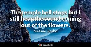 Temple Quotes BrainyQuote Extraordinary Quotes Of Love In Happy Mode In Malayalam