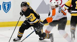 flyers vs penguins history 2018 stanley cup playoff preview pittsburgh penguins vs