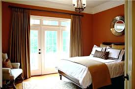 Design A Home Office Inspiration Spare Bedroom Office Design Ideas Small With Guest Home Room Designs