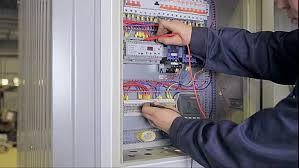 walker electrical contractors prestons electrical specialists walker electrical contractors are committed to providing the highest quality commercial and industrial electrical services throughout the north west and