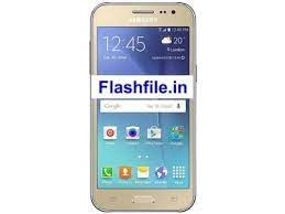 The following method will help you to flash your device in boot loop (hang on boot animation), mistakenly deleted system apps, automatic turn on wifi connection, auto app installing, auto turn on airplane mod. Samsung J200g Dd Flash File Download Link