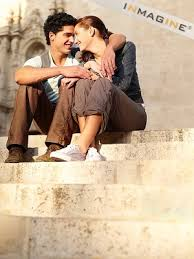 Couples Hugging Wallpapers Couples Hugging Hd Wallpapers Couple
