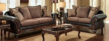 Furniture America Living Room Collections – Living Room Design