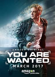 You Are Wanted Temporada 2