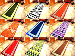 kitchen rugs washable non skid rugs washable kitchen rug runner floor mats runners for kitchen rugs kitchen rugs washable