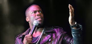 Kevin Hart Cleveland Seating Chart Kevin Hart Tickets Tour Dates Irresponsible Tour 2019