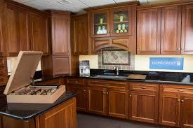 kitchen and bath design center. wooden cabinetry showroom set 2600px kitchen and bath design center h