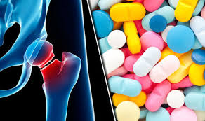 Your Supplement Towards Strong Bones