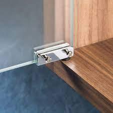 glass door pivot hinge for free