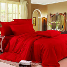 king size red comforter sets luxury bedroom ideas with europe wedding 15