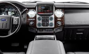 ford bronco 2018 white. modren ford 2018 ford bronco interior with ford bronco white 4
