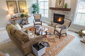 bunyaad 9x12 chobi rug at landmark homes