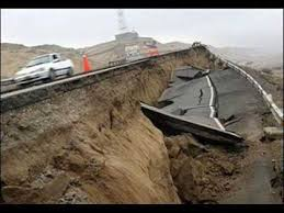 「2007 peru earthquake」の画像検索結果