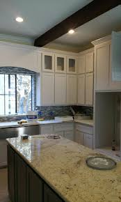 Colonial Cream Granite Kitchen 17 Best Images About Best 1 On Pinterest Traditional Kitchens