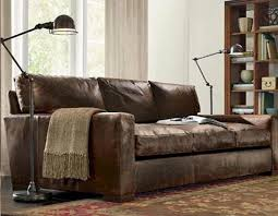 oversized leather couch. Beautiful Leather On Oversized Leather Couch Z