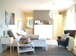 ikea bedroom furniture malm. Malm Bedroom Ideas Cool White Furniture Breathtaking Presenting Modern Simple Finish Oak Wood Ikea