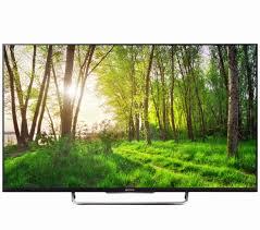 sony tv 42 inch. prev sony tv 42 inch
