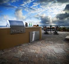 Kitchen Design Must Haves Outdoor Kitchen Cost Ultimate Pricing Guide Install It Direct