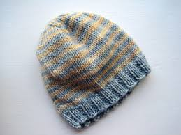 Baby Hat Pattern Best Ravelry Basic Baby Hat Pattern By Heather Tucker