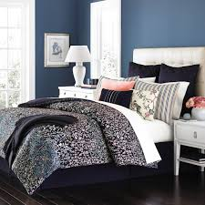 Martha Stewart Boot Tray Martha Stewart Collection Cloister 10 Pc Comforter Set Bedding