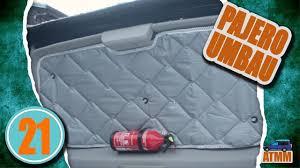 Autofenster Richtig Isolieren Fensterisolation Isolationsmatten