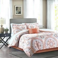 mainstays bedding set mainstays bedding sets archive with tag comforter set com regarding mainstays decor mainstay