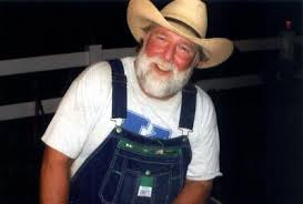 Eddy Glenn Sr.   Obituaries   Kentucky New Era