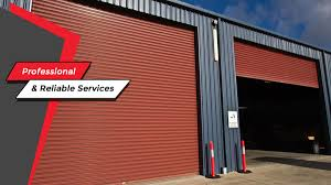 twin city roller doors garage doors fittings 132 fallon st north albury