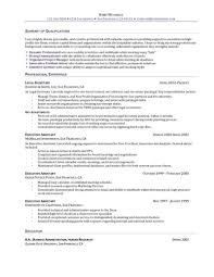 Executive Assistant Resume Samples 2015 Executive Assistant Resume Samples 24 Archives Aceeducation 20
