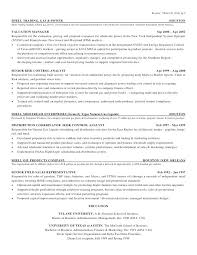 One Page Resume Page Resume Template Lovely Free One Page Resume One ...