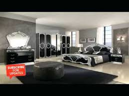 High End Bedroom Designs New Inspiration Ideas