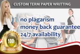 custom term paper writing write custom term paper write my term   custom term paper writing