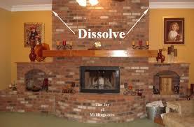 crown molding cove corncie buildup living room