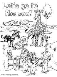 Coloring pages for children of all ages with drawings to print and color. Put Me In The Zoo Coloring Page Coloring Pages Zoo Coloring Pages And Activities Zoo Coloring Pages Zoo Drawing Monster Coloring Pages