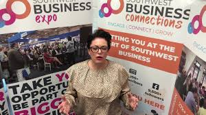 The South West Business Expo - SWBEXPO WHAT- HOW - WHY   Facebook