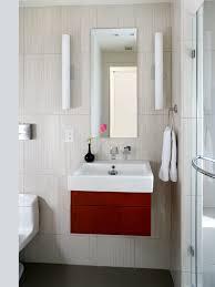 best vanity lighting. contemporary lighting stunning bathroom vanity side lights best light design  ideas remodel pictures houzz to lighting