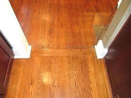 transition strips floor transition strips carpet to tile laminate search floors laminate transition strip menards