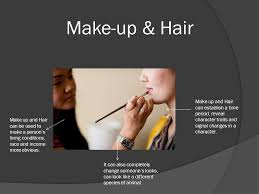 beth gabriel storm wilson megan burgess everything that creates 6 make up regularly work with clients of diffe