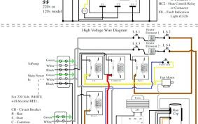 39 super low voltage wiring diagram for air conditioner 5 Wire Thermostat Wiring at Low Voltage Thermostat Wiring Diagram