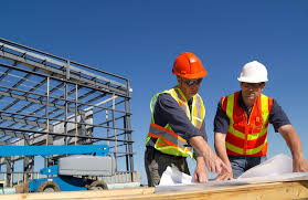 Building Constructions Company The Company Bbd Constructions Building Construction
