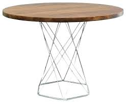 full size of 36 dining table round wide with leaf rectangular set inch and chairs glass