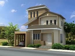 Exterior House Paint Design New Inspiration Ideas