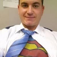 Dwayne Pellak - Operations Manager - Hertz | LinkedIn