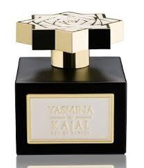 Kajal <b>Yasmina Парфюмерная вода</b>