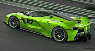 2018 ferrari fxx k. modren ferrari click to open largest resolution image in 2018 ferrari fxx k