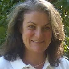 Tammy Robertson - Address, Phone Number, Public Records | Radaris