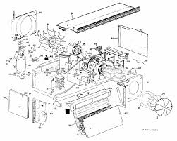 Central air conditioner parts diagram ideasdeportivascanarias