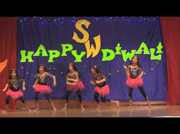Dance Moves The Worm - How to Do the Forward Worm Dance Lesson - YouTube